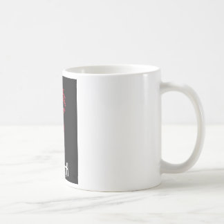 Macbeth Coffee Mug