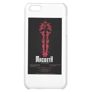 Macbeth (con la información)