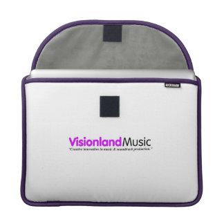 """Macbook 13"""" MacBook pro sleeve"""