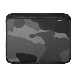 """MacBook Air 13"""" MacBook Sleeves"""