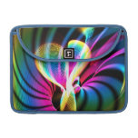 Macbook Air abstract sleeves and designer Sleeve For MacBook Pro