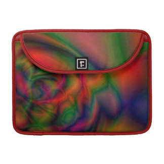Macbook Air abstract sleeves and designer Sleeves For MacBooks