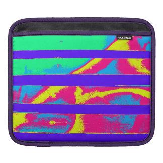 Macbook Air Sleeve 20