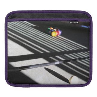Macbook Air Sleeve 21 - 9 Ball
