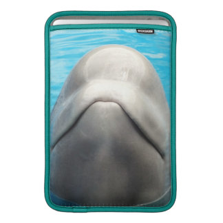 Macbook Air Sleeve - Customized