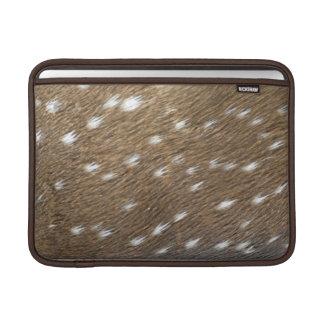 MacBook Air Sleeve - Deer