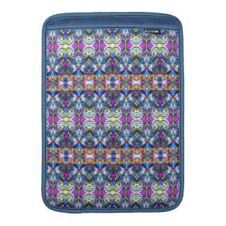 Macbook Air Sleeve  indian style