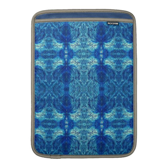 Macbook Air Sleeve  indian style