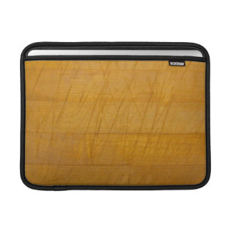 MacBook Air Sleeve - Woods - Butcher Block
