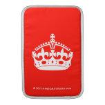 [Crown]  MacBook Air sleeves