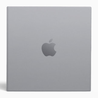 Macbook Apple Notebook Binder