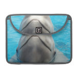 """Macbook Pro 13"""" Sleeve Sleeve For Mac - Customized Sleeves For MacBook Pro"""