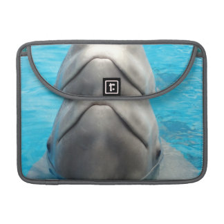 Macbook Pro 13 Sleeve Sleeve For Mac - Customized Sleeves For MacBook Pro