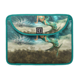"Macbook Pro 13"" Sleeve Sleeve For Mac - Customized Sleeve For MacBooks"