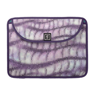 """MacBook Pro 13"""" Sleeve Sleeves For Ma - Customized Sleeves For MacBooks"""