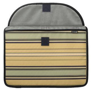 "Macbook Pro 15"" laptop sleeve! MacBook Pro Sleeve"