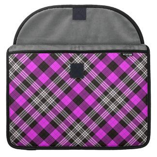 "Macbook Pro 15"" laptop sleeve! Sleeves For MacBook Pro"