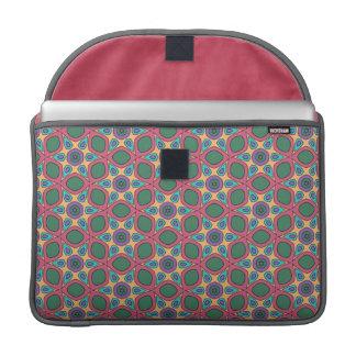 "Macbook Pro 15"" laptop sleeve! Sleeve For MacBook Pro"