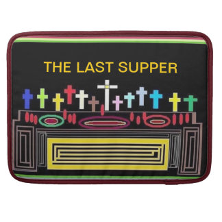 "Macbook Pro 15"" RICKSHAW LAPTOP SLEEVE"