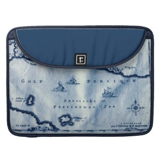 "Macbook Pro 15"" Rickshaw Macbook Sleeve"
