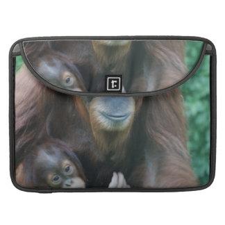 "Macbook Pro 15"" Sleeve MacBook Pro Sl - Customized Sleeves For MacBooks"