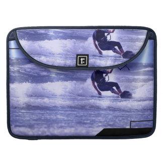 "Macbook Pro 15"" Sleeve MacBook Pro Sl - Customized MacBook Pro Sleeve"