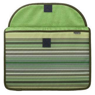 Macbook Pro Laptop sleeve! MacBook Pro Sleeve
