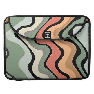 Macbook Pro Laptop sleeve! MacBook Pro Sleeves