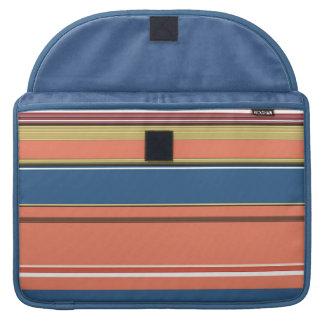Macbook Pro Laptop sleeve! Sleeve For MacBook Pro