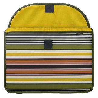 Macbook Pro Laptop sleeve! Sleeve For MacBooks