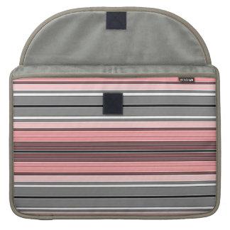 Macbook Pro Laptop sleeve! Sleeves For MacBook Pro