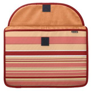 Macbook Pro Laptop sleeve! Sleeves For MacBooks