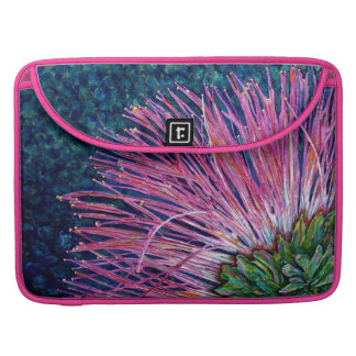 """Macbook Pro Sleeve 13"""" or 15"""" with flap"""