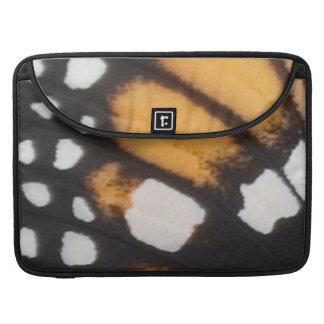MacBook Pro Sleeve - Monarch