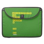 AEILNORSTU DG BCMP FHVWY K   JX  QZ  MacBook Pro Sleeves