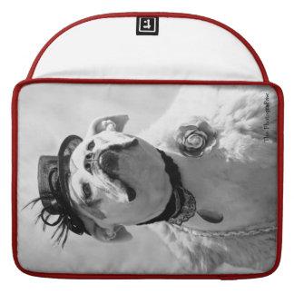 Macbook Sleeve - Mr. DOG Sleeves For MacBooks