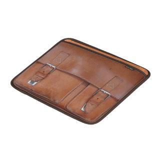 """Macbook Sleeve """"Vintage Bag"""""""