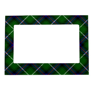 MacDonald of the Isles Magnetic Frame