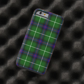 MacDonald of the Isles Tough iPhone 6 Case