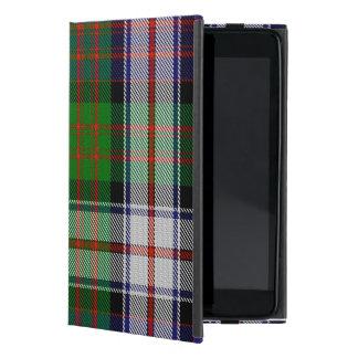 MacDonald Tartan iPad Mini Case