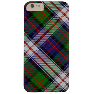 MacDonald Tartan iPhone 6/6S Plus Case Barely There iPhone 6 Plus Case