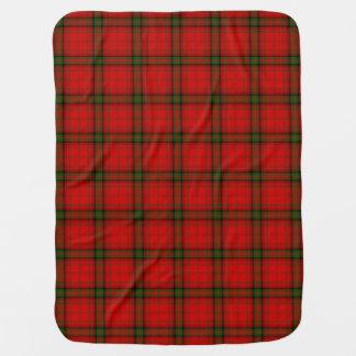 MacDougall Baby Blanket