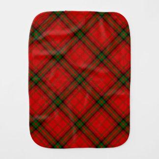MacDougall Baby Burp Cloth