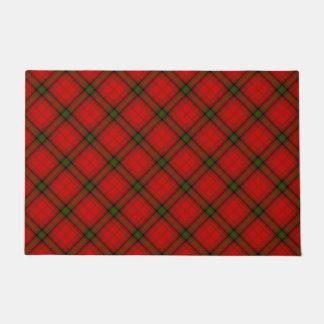 MacDougall Doormat