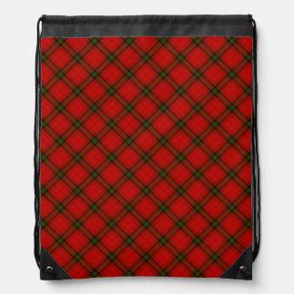MacDougall Drawstring Backpack