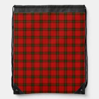 MacDougall Drawstring Bag