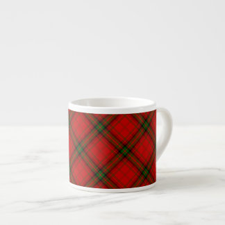 MacDougall Espresso Cup
