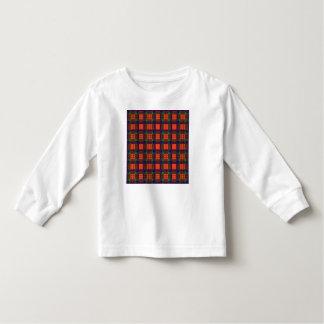 Macduff clan Plaid Scottish tartan Tshirts