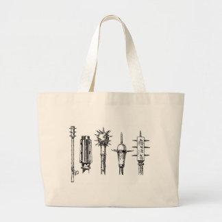 mace bag