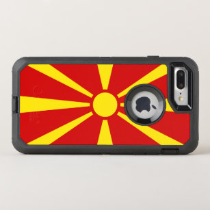 iphone macedonia